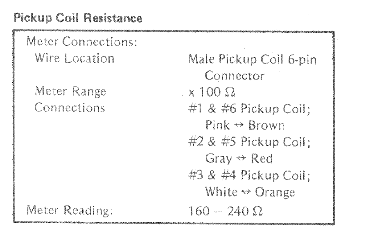 zn1300 pick up coil wiring.png