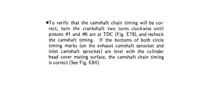 camshaft timing note.png